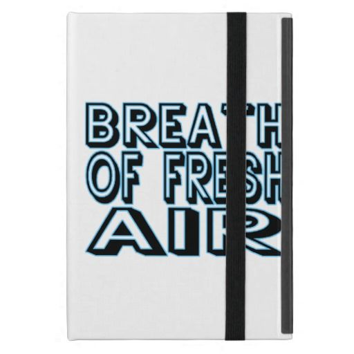 >>>Coupon Code          	Breath Of Fresh Air Cover For iPad Mini           	Breath Of Fresh Air Cover For iPad Mini This site is will advise you where to buyDeals          	Breath Of Fresh Air Cover For iPad Mini Review on the This website by click the button below...Cleck See More >>> http://www.zazzle.com/breath_of_fresh_air_cover_for_ipad_mini-256804606228375830?rf=238627982471231924&zbar=1&tc=terrest