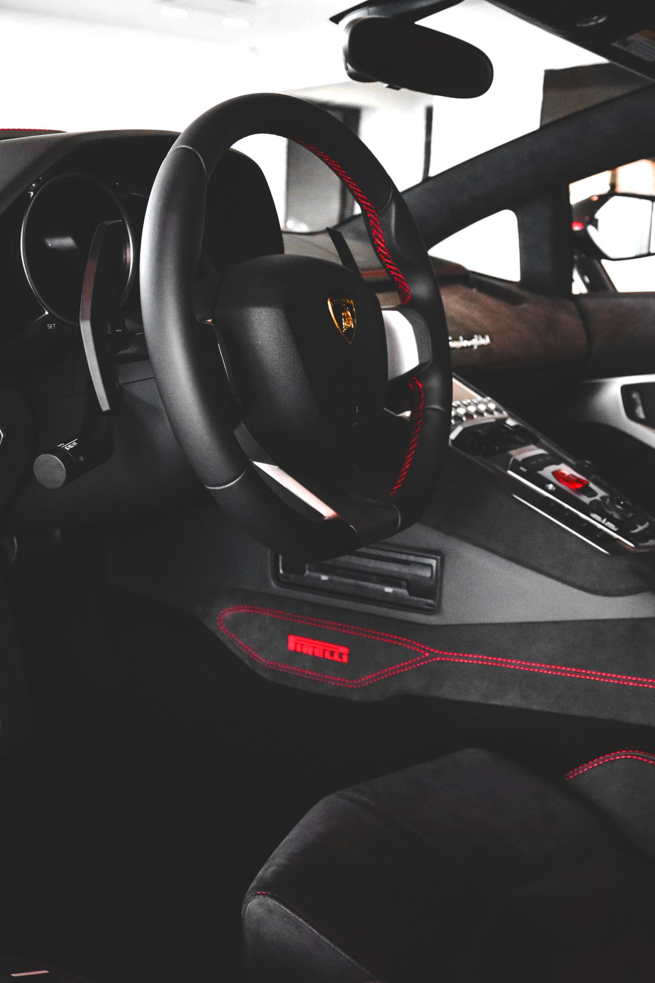 Most Expensive Car Seat >> Superior Luxxxury Cars Luxury Cars Latest Cars Baby