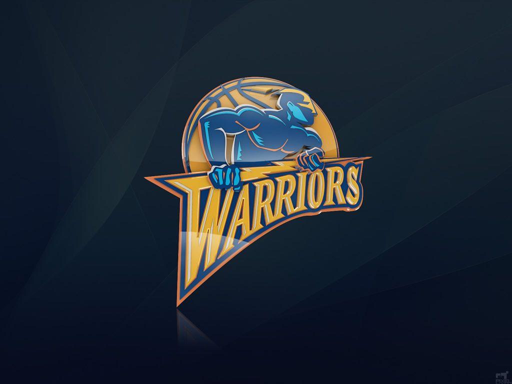 Nba Logo Wallpaper 1080p Ydf Golden State Warriors Wallpaper Golden State Warriors Basketball Warrior Logo