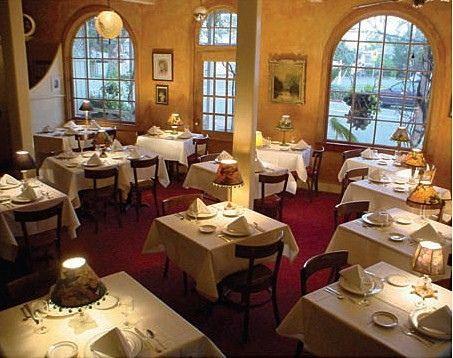 The Panama Hotel And Restaurant San Rafael