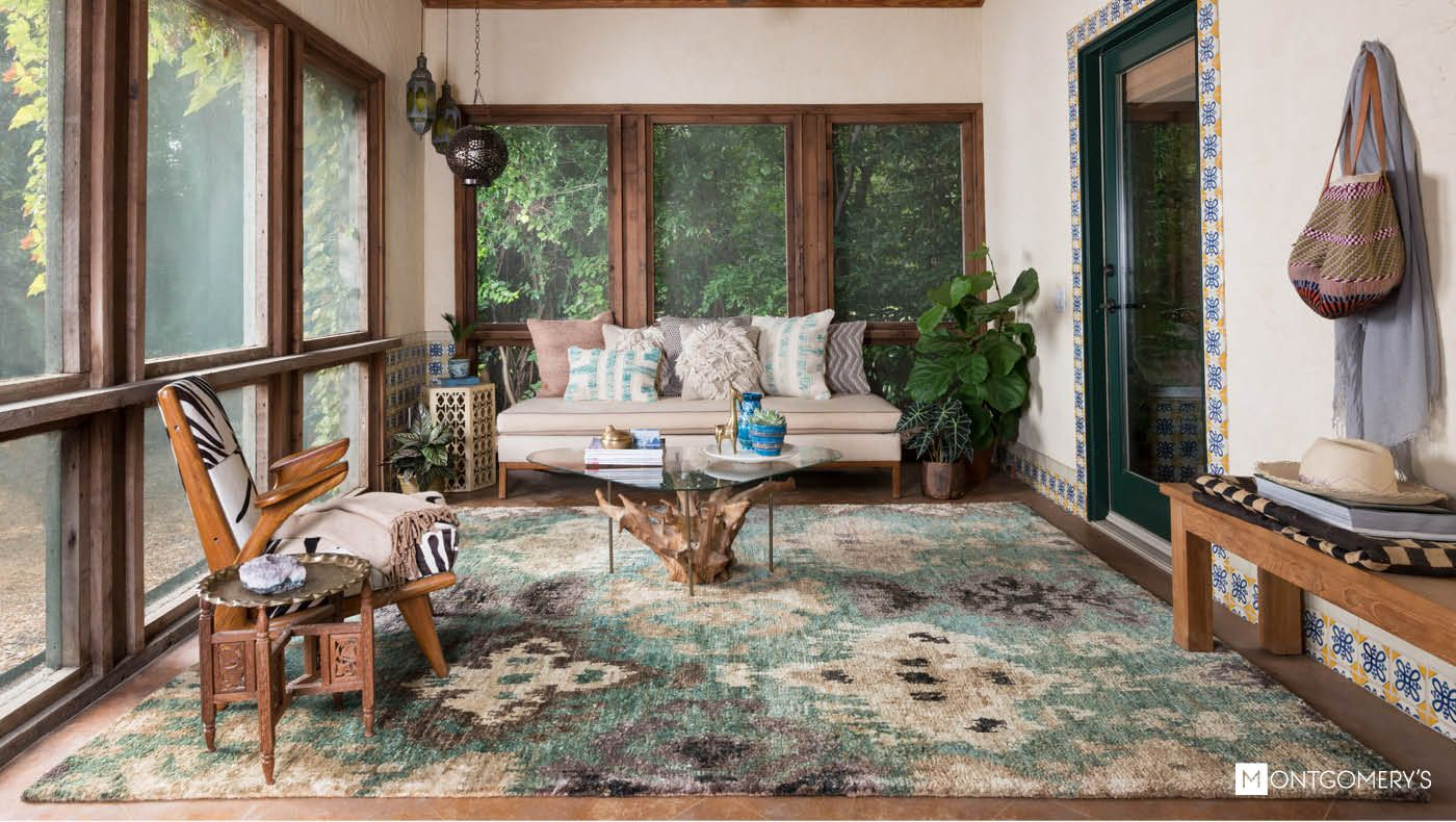 Rugs Montgomery S Furniture Flooring And Window Fashions In Sioux Falls Madison Watertown South Dakota