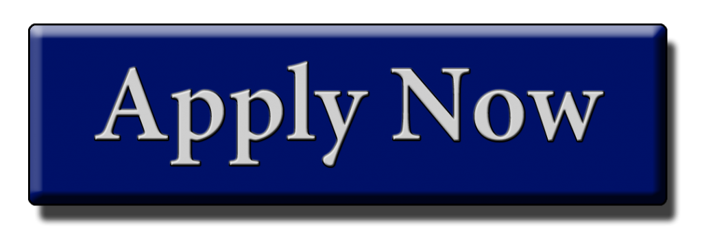 Apply Now Button Home Renovation Loan Home Improvement Loans Home Improvement