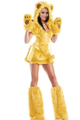 Animal Costumes Best Halloween Costumes  Decor Sexy Halloween - ladies halloween costume ideas