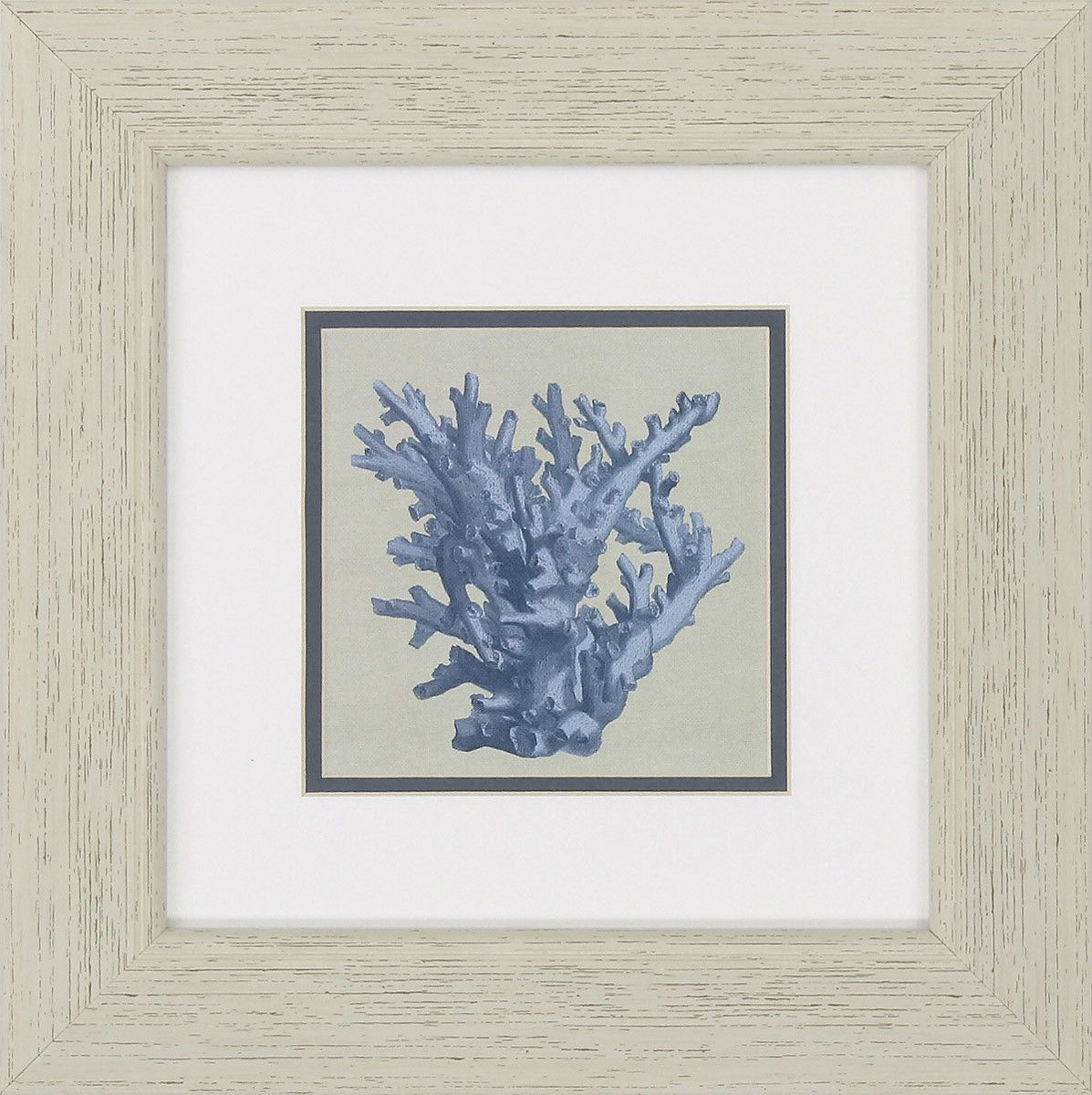 Piece coral framed print set products pinterest products