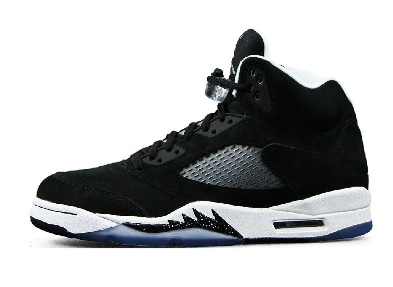 air jordan 5 for sale mens