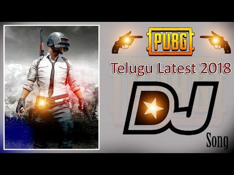 https://mp3kite.com/dj-harish-telugu-remix-songs-mp3-download | Latest dj  songs, Dj songs, Dj remix songs