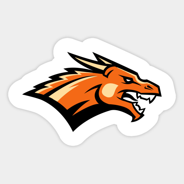 Pin Ot Polzovatelya Chris Basten Na Doske Dragons Logos