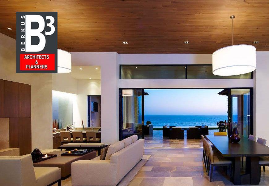 B3 Architects