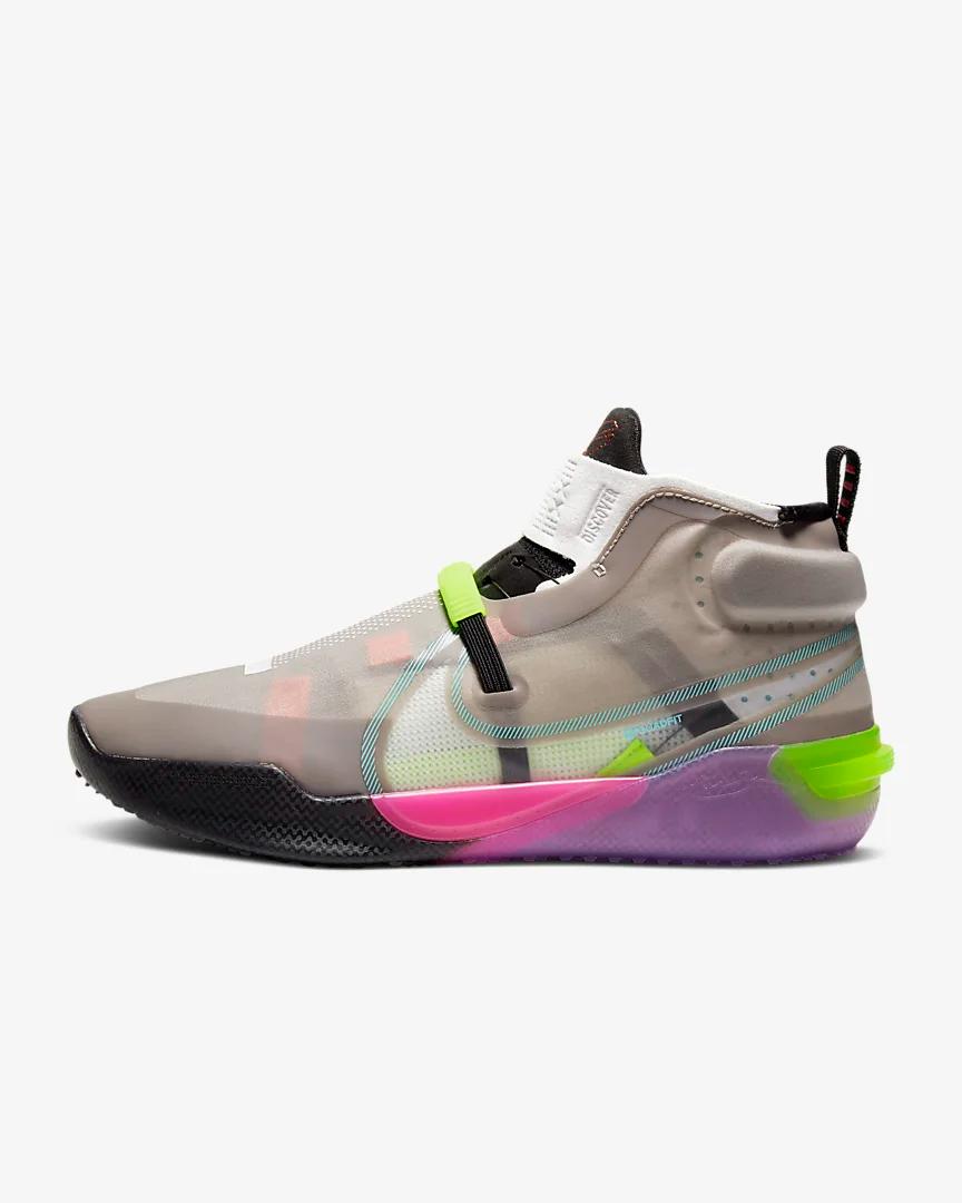 Kobe AD NXT Basketball Shoe. Nike.com