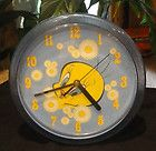 Vintage Wall Clock, Warner Brothers ,Tweety Bird