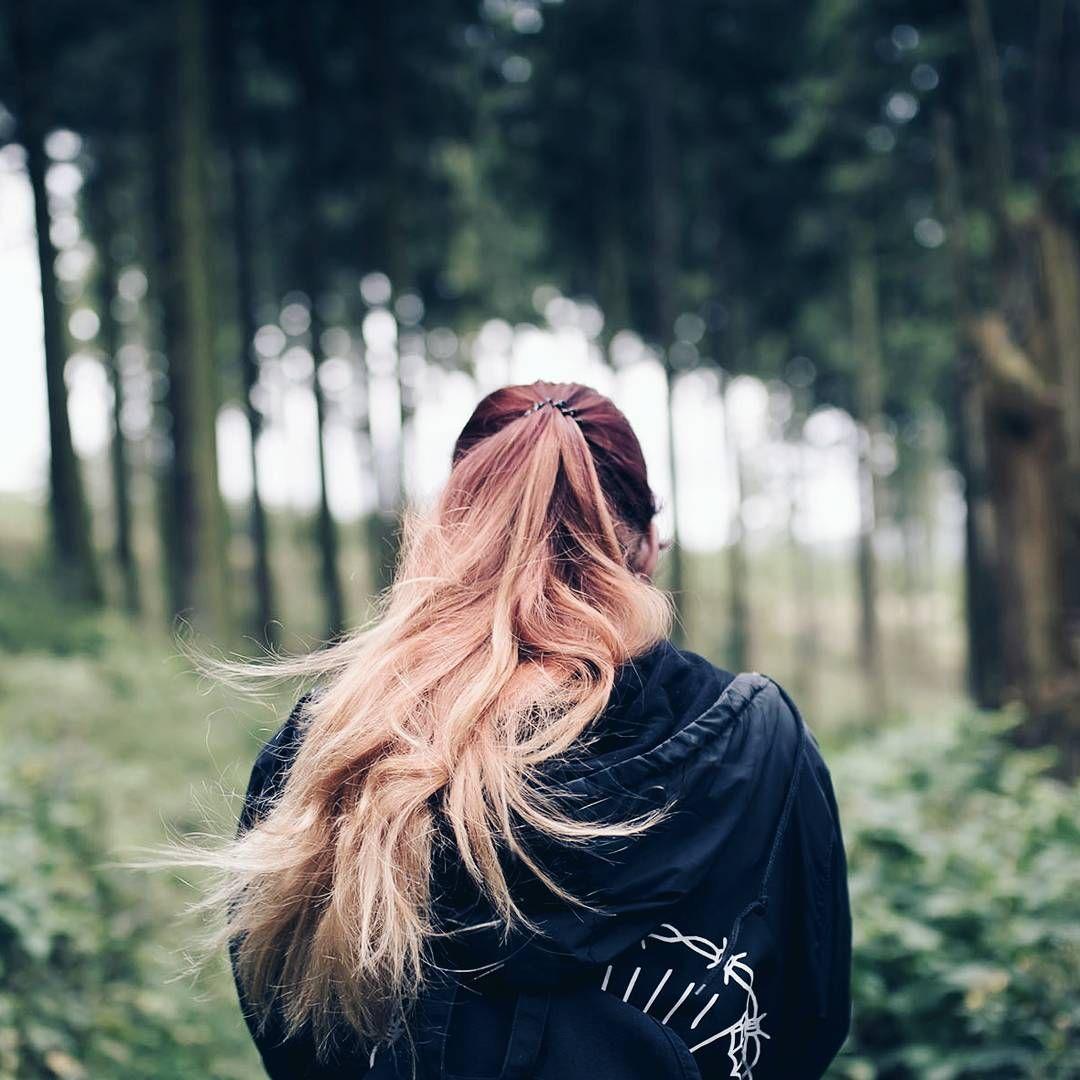 """🌲""""Ich steh' im Wald - Inspiration und frischer Wind!""""🌳 So lautet der Titel meines neuesten Beitrags auf meinem Blog 😊 Im Text erfahrt ihr, was so eine kleine Wanderung durchs Sauerland alles verändern kann. Es gibt auch Hinweise darauf, was das für mich, meinen Blog und letztendlich auch für euch als Leser bedeutet. Denn vll gibt es wirklich bald wieder frischen Wind für uns alle! 😋🌱🌻😊🌳🐌🐞"""