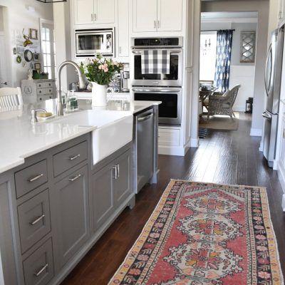 Best Blog Kitchen Design Kitchen Remodel Farmhouse Kitchen 640 x 480