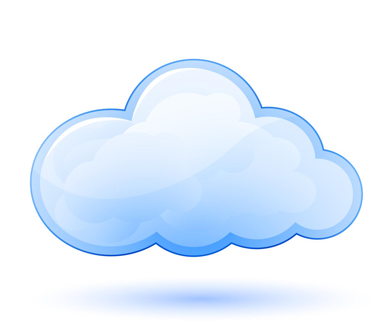 Clouds Png Cloud Png 1382 1195 Gambar Awan Fotografi Seni Awan