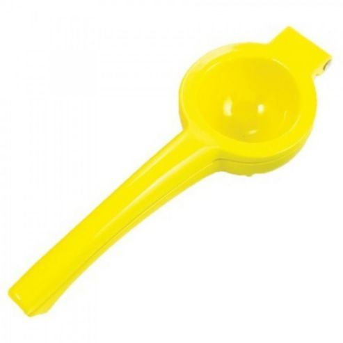 Citrus Reamer Tesco Groceries