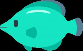 Open Fish Emoji Transparent Png Image With Transparent Background Png Free Png Images Fish Emoji Emoji Png