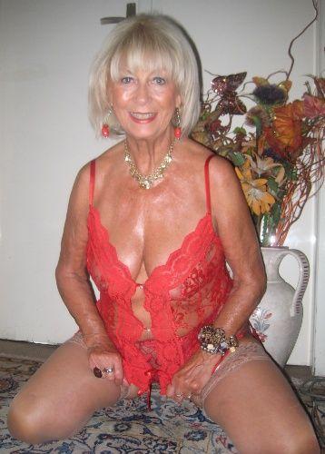 Blonde sexe com hot sex