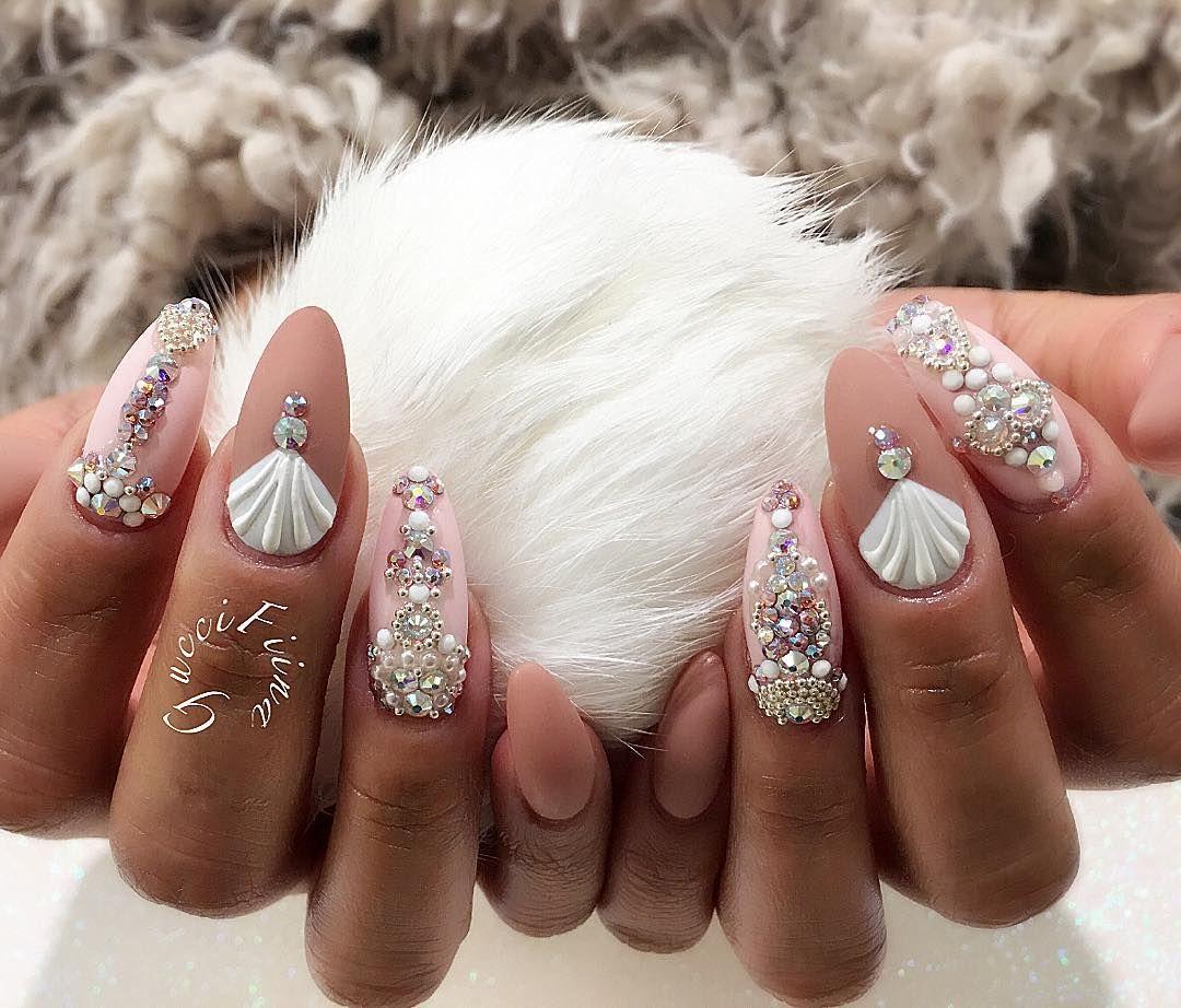 fiinanaillounge nail nail prinsesfo Image collections