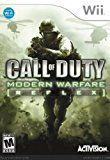 #9: Cod Modern Warfare  https://www.amazon.es/ACTIVISION-5030917070938-Cod-Modern-Warfare/dp/B005BCPU48/ref=pd_zg_rss_ts_v_911519031_9 #wiiespaña  #videojuegos  #juegoswii   Cod Modern Warfarede Activision BlizzardPlataforma: Nintendo WiiCómpralo nuevo: EUR 19597 de 2ª mano y nuevo desde EUR 1285 (Visita la lista Los más vendidos en Juegos para ver información precisa sobre la clasificación actual de este producto.)