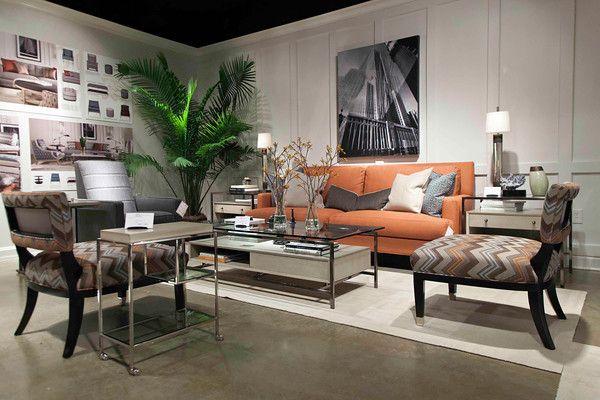 Michael Weiss At Vanguard Furniture Furniture Furniture