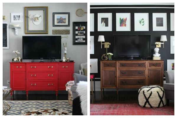 how to decorate with inherited furniture grandparents decorating