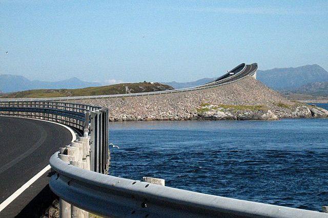 strange bridges images - Google Search