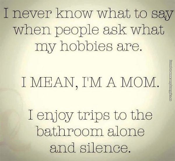 The Perks Of Being A Mom Funny Clone Funny Mom Quotes Fun