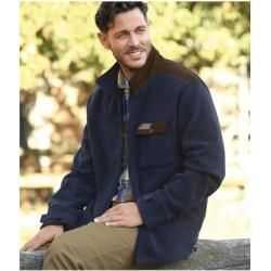 Fall jackets for men#fall #jackets #men