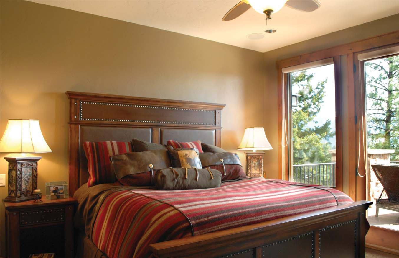 Nice Wallpapers For Bedrooms Nice Design Elegant Classic Bedroom Minimalist Nice Design