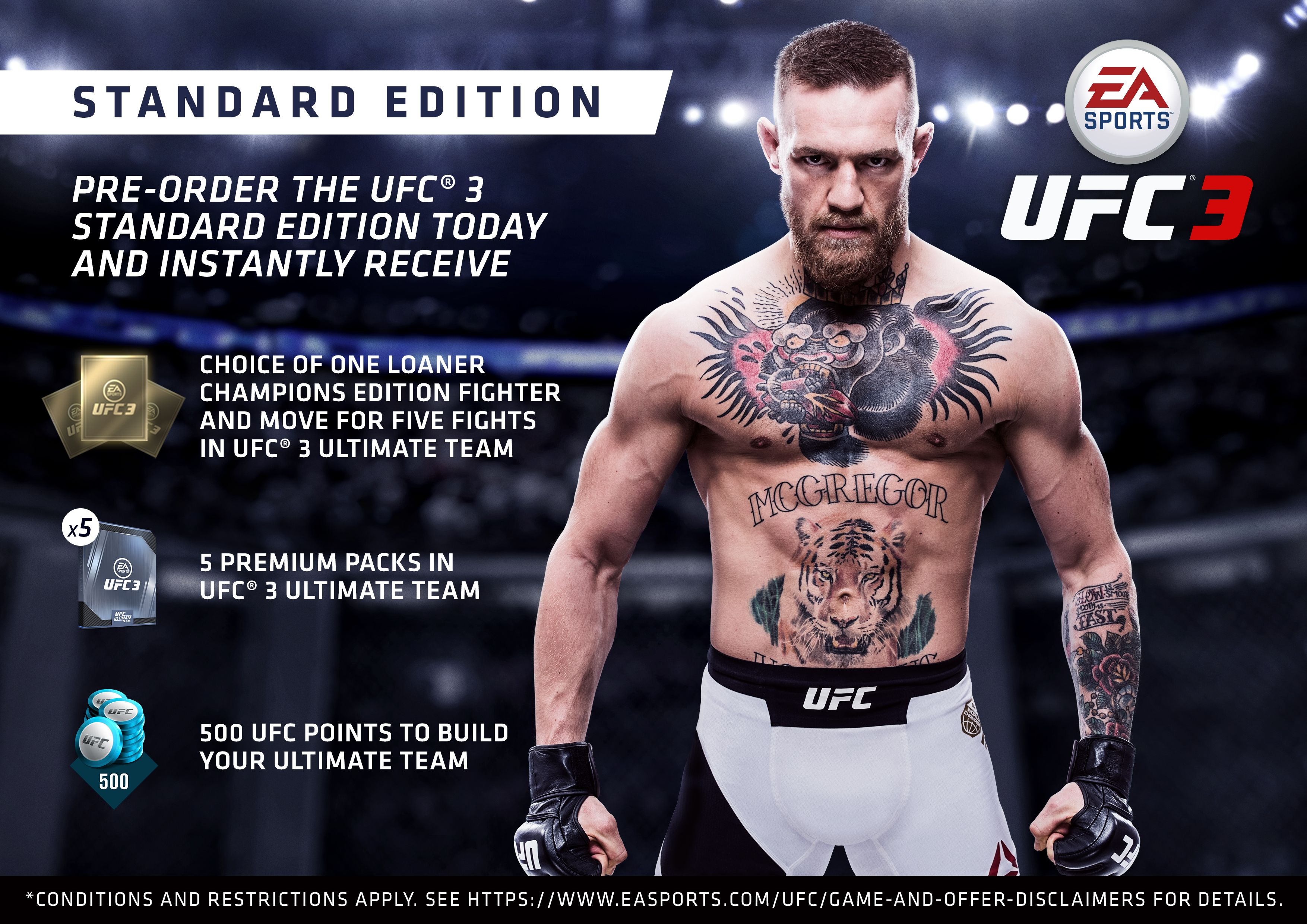 Lets Go To Ea Sports Ufc Generator Site New Ea Sports Ufc Hack Online Www Hack Generatorgame Com Add Up To 99999 Gold Each Day Ea Sports Ufc Ufc Ea Sports