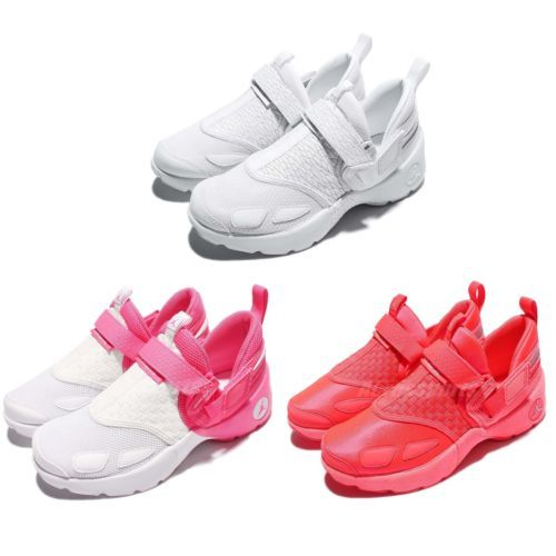 Youth 158954 Nike Jordan Trunner Lx Gg Girls Boys Kids Women Training Shoes  Sneakers Pick ... 888589e7f