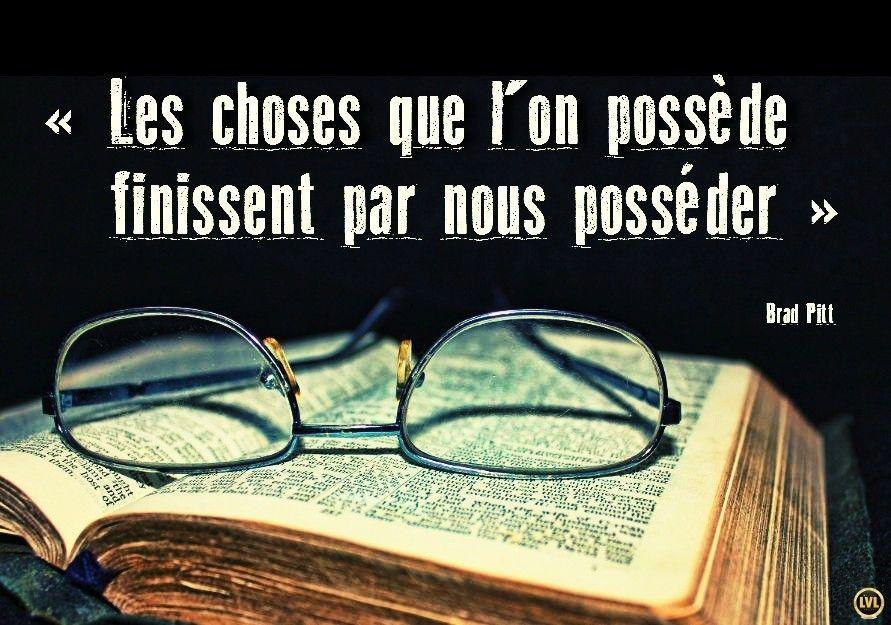 #lesvoieslibres http://www.les-voies-libres.com