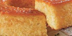 receita-torta-pudim-de-tapioca