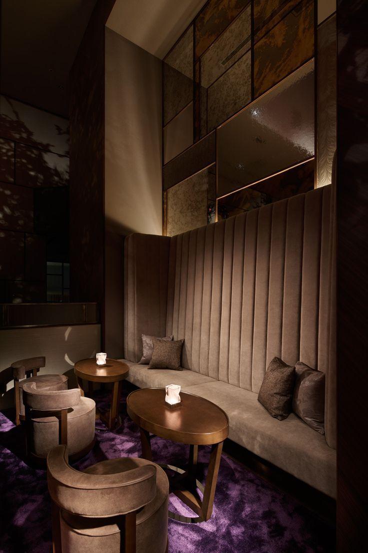 hous, Best Bar Lounge Ideas Nightclub Interior City Lighting ...