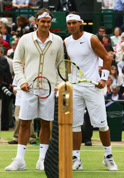 Most Attractive Male And Female Player On Tour In This Moment Jo Wilfried Tsonga Funny Faces