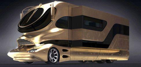 Das Vielleicht Teuerste Gefährt Der Welt Autos Von A Z Luxus