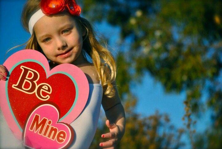 Cuz She's Crafty Photography  #valentines day