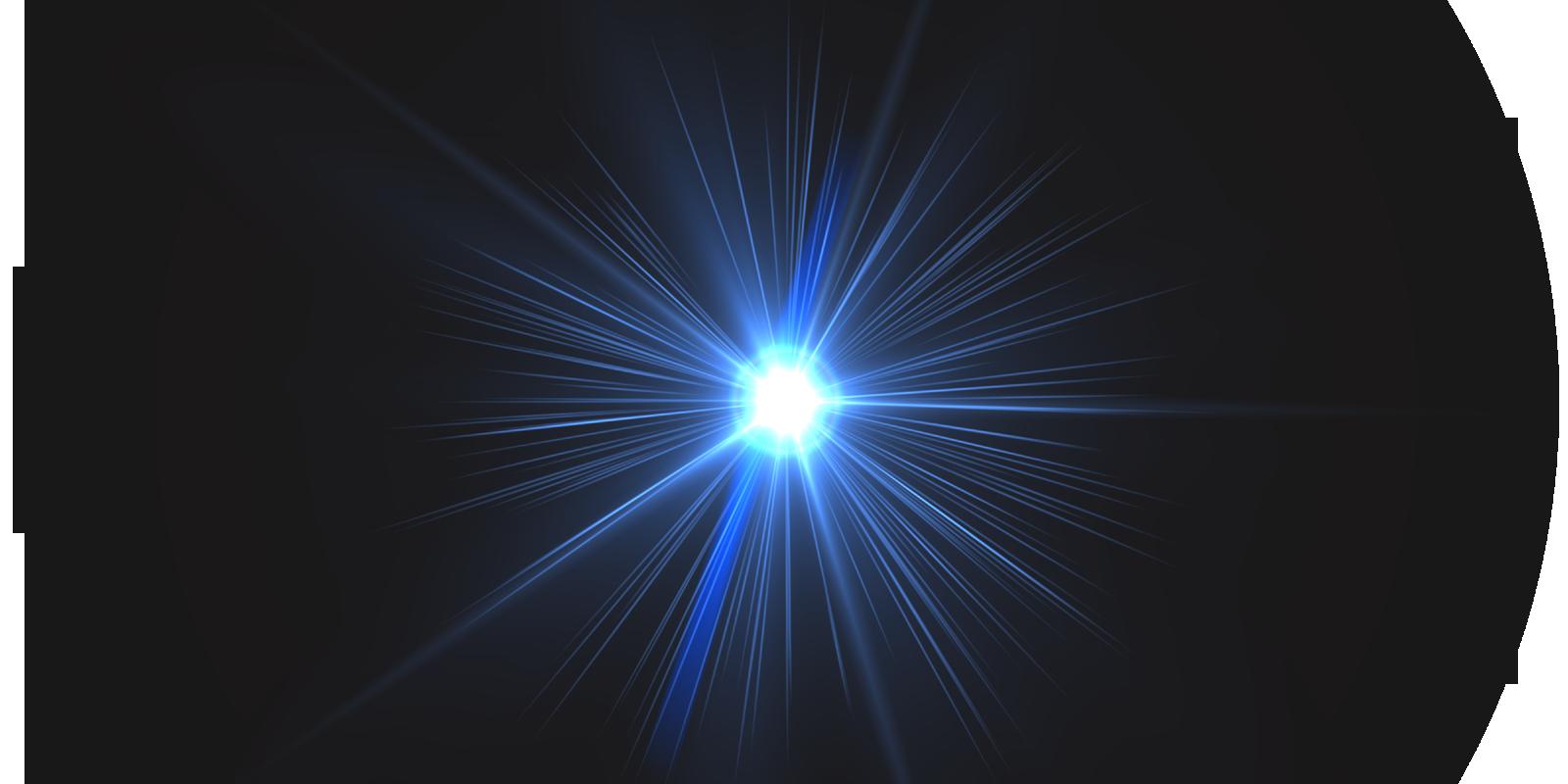 Light PNG Transparent Image PNG Mart Colorful