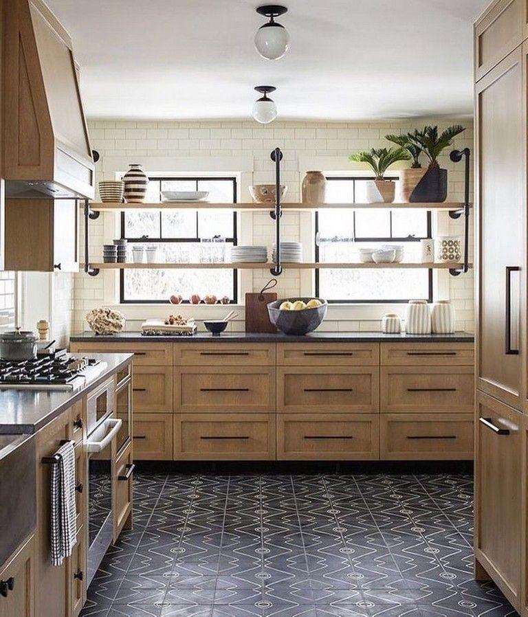 Rustic Hardwood Flooring Tips And Suggestion: 7 Advantages Of White Oak Hardwood Flooring