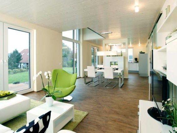 esszimmer wohnzimmer aufteilung my blog Living room - esszimmer im wohnzimmer