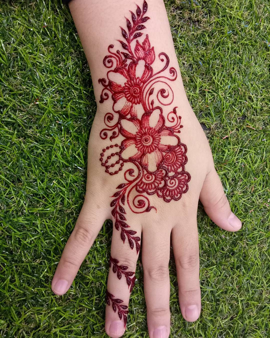Pin By Adihcar Ha On Henna Henna Henna Designs Mehndi