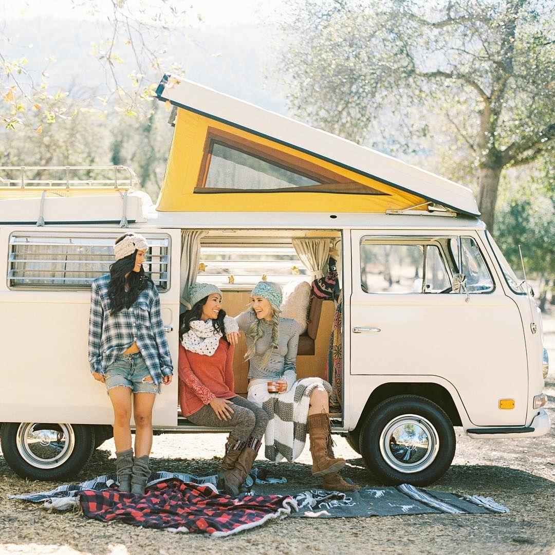 d i a m o n d s friends are forever wheels on the bus. Black Bedroom Furniture Sets. Home Design Ideas