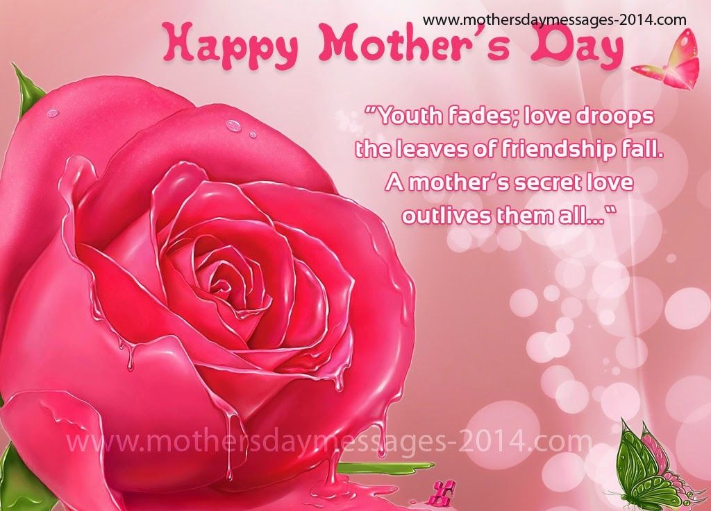 Mothers day ecards greetings virtual roses for wife happy mothers day ecards greetings virtual roses for wife m4hsunfo