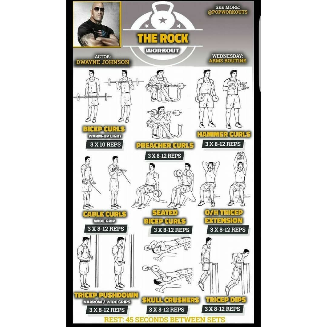 #fitness #fitnessmotivation #gym #fitnessjourney #fit #fitnessmodel #fitne...