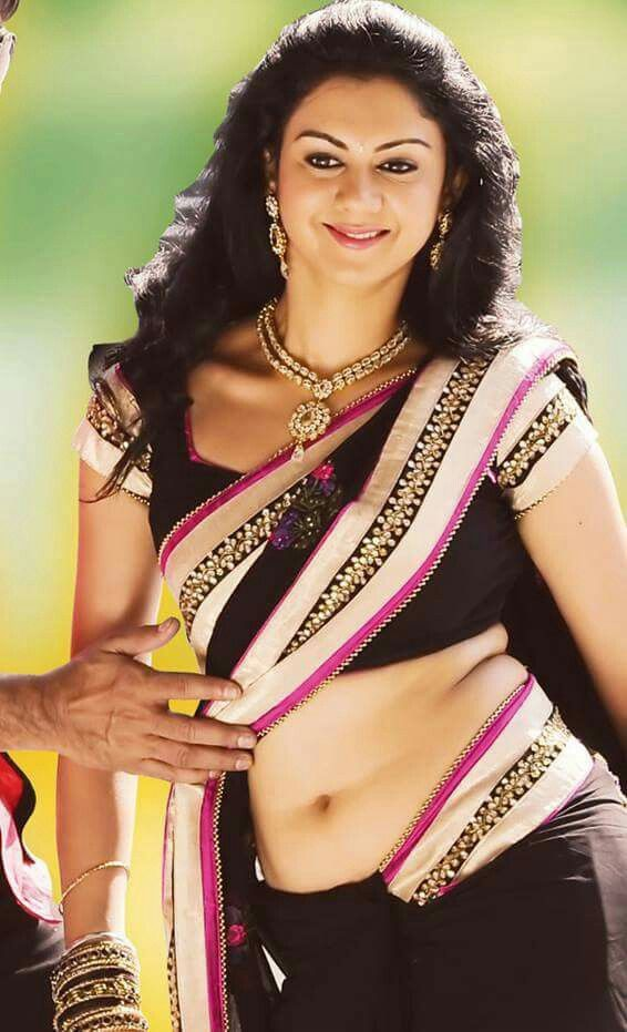 Fucking Hot Indian Sarees Indian Navel Belly Button India Beauty Hottest Pic