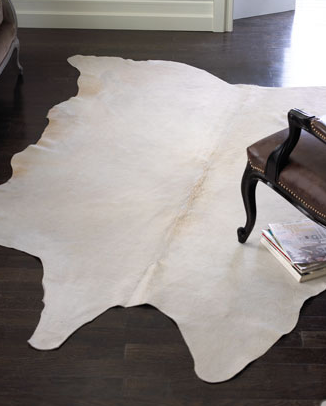 Cream Off White Natural Cowhide Rug White Cowhide Rug Cow Hide Rug Traditional Rugs