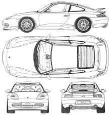 Image result for free sports car blueprints motorcycles cars image result for free sports car blueprints malvernweather Gallery