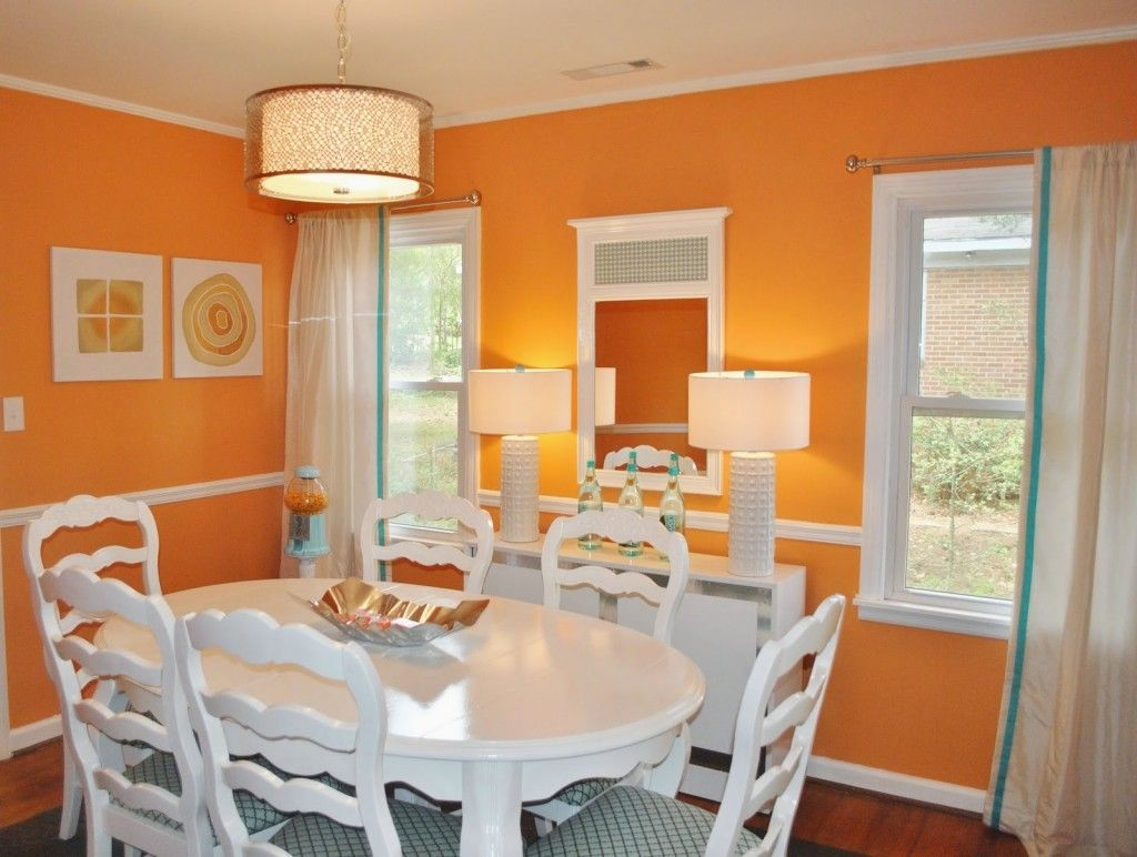 Living Room Color Trends Wall Paint Colors For Rooms Amusing Dining Design