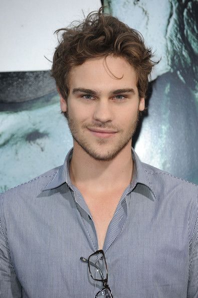 grey damon listal