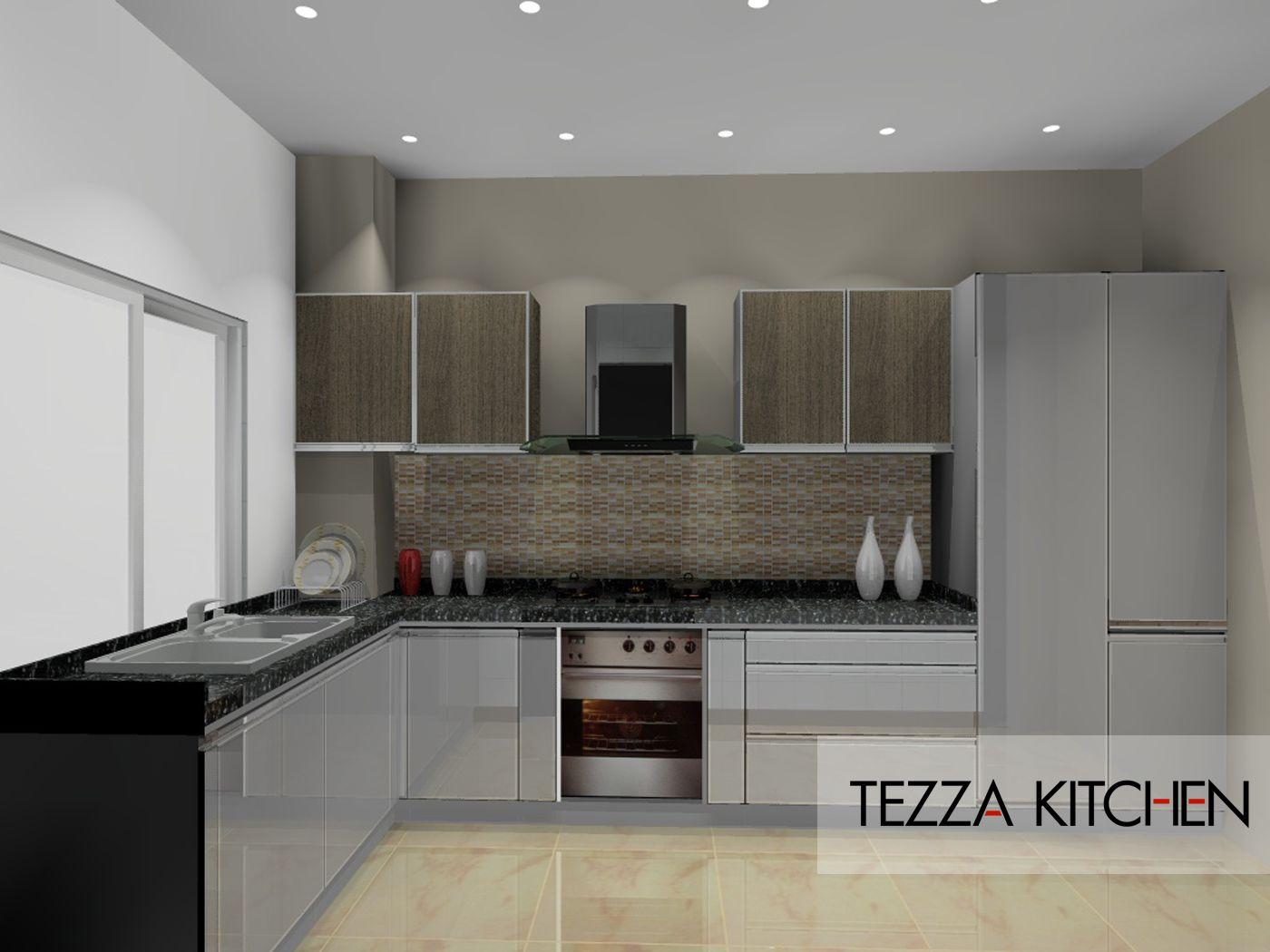 Wet Kitchen  Design_Nov_02  Pinterest  Kitchens Endearing Wet Kitchen Design Design Ideas