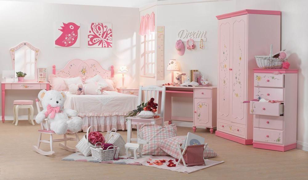 Pin von Möbel Deko auf Bett Schlafzimmer, Modern und Bett